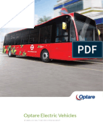 Optare Brochure+Oct+18+AW+4pp (1)