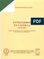 extranjeros-en-castilla-1474-1501-notas-y-documentos-para-el-estudio-de-su-presencia-en-el-reino-a-finales-del-siglo-xv (1).pdf