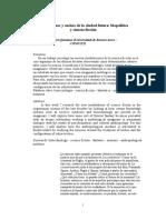 Documento Completo Ejercicio