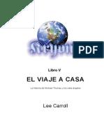 EL VIAJE A CASA.pdf