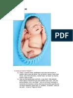 O-Sono-Do-Seu-Bebê-Texto.pdf