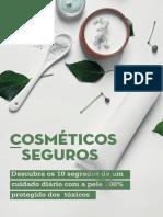 AUÁ E-book_CosmticosSeguros - Copia