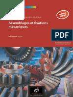 Extrait_TdI_Assemblages.pdf