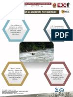 7 PDF Boletin Inmersion-2