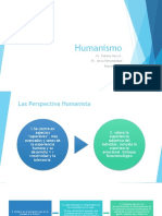 2019 Humanismo Rogers