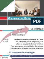 2. Gerencia estratégica Esp.pptx