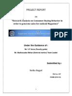 61542774-Ratika-Outlook.docx