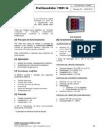 K0007_-_Multimedidor_MKM-G_(Rev_3.2)
