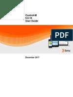 CTM_User_9.0.18_497854.pdf
