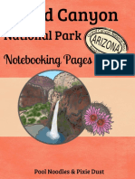Notebooking-Grand-Canyon-National-Park-Pool-Noodles-Pixie-Dust.pdf