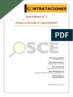 _ EdC Guia Practica 5_Como Se Formula El Requerimiento VF
