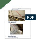 Informe Tecnico y Mecanico