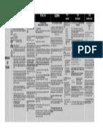principios de estudio fn.pptx