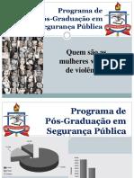 PPGSP - 2019 - Parte IV.pptx