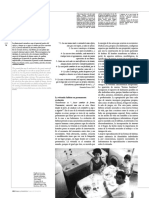 61468270-vivienda-colectiva.pdf