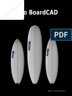 Boardcad Book.en.Es