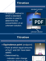 Titration.ppt