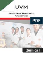 uvm manual de quimica