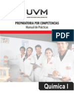 uvm manual de quimica
