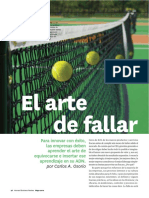 Osorio_HBR_El_Arte_de_Fallar.pdf