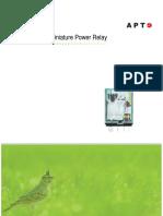 ZY.DY plug-inrelay.pdf