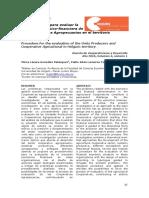 Dialnet-ProcedimientoParaEvaluarLaGestionEconomicofinancie-5607714