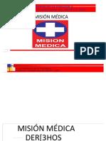 Mision_Medica.doc