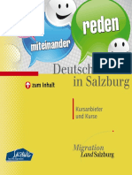 128707727 Deutsch Lern En