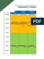 Grilla Programación 26-08 al 01-09-2019 2 (1)