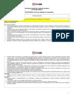 Planificacion Anual 6to. Basico Historia Geografia y Ciencias Sociales 94824 20190530 20180130 145109