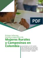 2.4-informesombramujeresruralescolombia