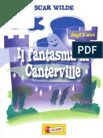IL-FANTASMA-DI-CANTERVILLE.pdf