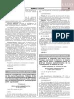 Res.Adm.445-2019-P-PJ