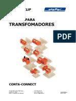 Bornes para transformadores Enero 2018.pdf