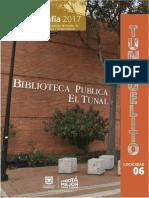 dice068-monografiatunjuelito-2017_vf.pdf