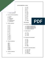 listadeexerccios6ano-140616164823-phpapp02