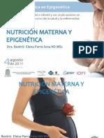 alimentacion en el embarazo.pdf