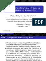 ARDL_GoodSlides.pdf