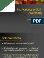 selfawareness.ppt