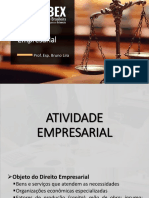 Direito_empresarial_-_aula_01[1].pdf