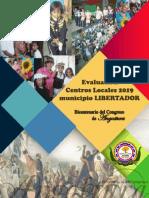 Sistematización Clifpml Willians Perez_feb-jul 2019