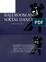 Chapter8-BallroomAndSocialDances.pptx