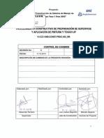 k Cc2 146b Const Proc 033 Rb Eaw