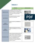 Actividad 3 M2 MATEMATICAS III.docx