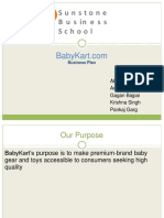 babycart-111124104440-phpapp02