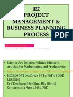bussinessplanningprocess
