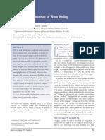 [Colageno] Chattopadhyay_et_al-2014-Biopolymers.pdf