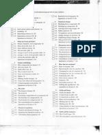 chemistry worksheet.pdf