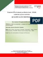 Qualificacao Marcelo Macedo de Almeida