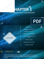 Chapter 1 Reporting Prac Res
